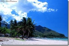Sabang Beach 05